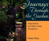 Journeys Through the Garden