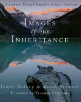 Images of Our Inheritance