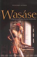 Wasase