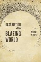 A Description of the Blazing World