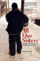 All Our Sisters