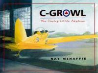 C-Growl