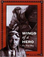 Wings of A Hero