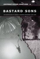 Bastard Sons