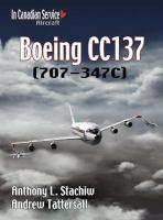 Boeing CC137