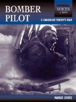 Bomber Pilot