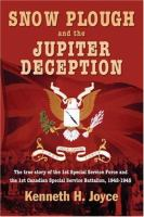 Snow Plough and the Jupiter Deception