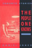 The People One Knows