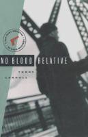 No Blood Relative