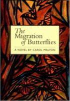 The Migration of Butterflies