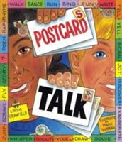 Postcards Talk