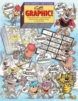Get Graphic!