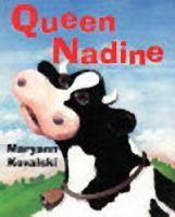 Queen Nadine