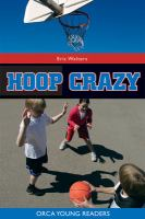 Hoop Crazy!