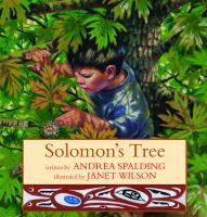 Solomon's Tree