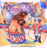 Circus Play
