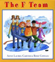 F Team, The