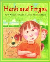 Hank And Fergus