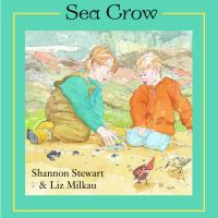 Sea Crow