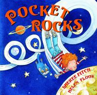 Pocket Rocks