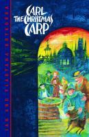 Carl, the Christmas Carp