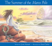 The Summer of the Marco Polo
