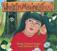 Who's in Maxine's Tree?