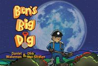 Ben's Big Dig