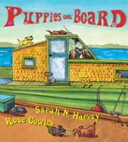 Puppies On Board