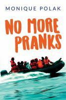No More Pranks