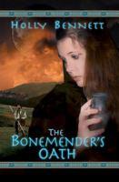 Bonemender's Oath