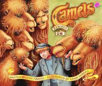 Camels Always Do