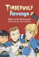 Timberwolf Revenge