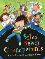 Silas's Seven Grandparents