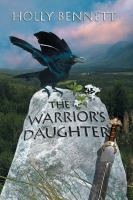 The Warrior's Daughter
