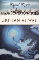 Orphan Ahwak