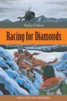 Racing for Diamonds