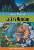 Lucky's Mountain