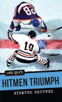 Hitmen Triumph