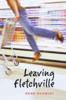 Leaving Fletchville