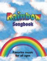 Rainbow Songbook