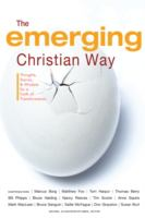 The Emerging Christian Way