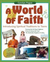 A World of Faith