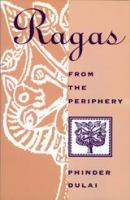Ragas From the Periphery