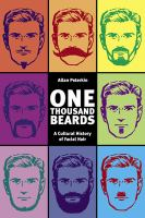 One Thousand Beards