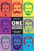 One Thousand Beards