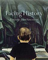 Facing History