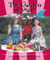 The Garden of Vegan