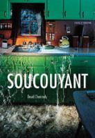 Image: Soucouyant