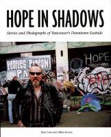 Hope in Shadows